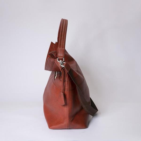 アニアリ・aniary 2Wayショルダー【送料無料】<br>グラインドレザー Grind Leather(牛革) 2WayShoulder 15-09000|aniary-shop|07