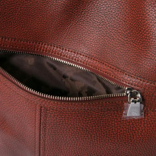 アニアリ・aniary 2Wayショルダー【送料無料】<br>グラインドレザー Grind Leather(牛革) 2WayShoulder 15-09000|aniary-shop|08