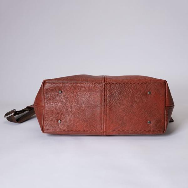 アニアリ・aniary 2Wayショルダー【送料無料】<br>グラインドレザー Grind Leather(牛革) 2WayShoulder 15-09000|aniary-shop|09