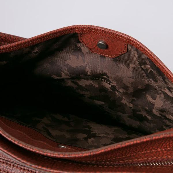 アニアリ・aniary 2Wayショルダー【送料無料】<br>グラインドレザー Grind Leather(牛革) 2WayShoulder 15-09000|aniary-shop|10
