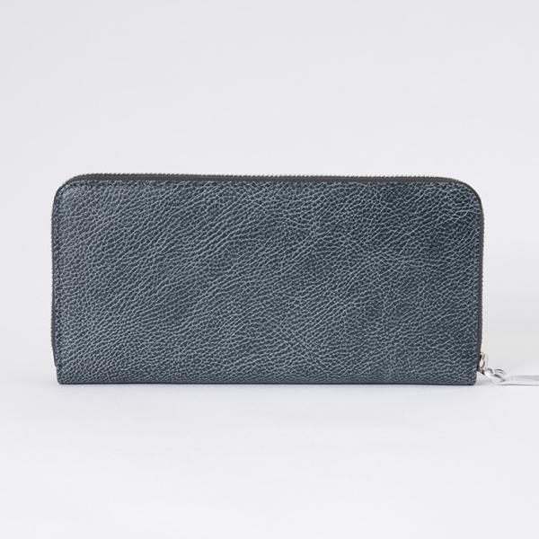 アニアリ・aniary 財布【送料無料】Grind Leather 牛革 Wallet 15-20003|aniary-shop|04