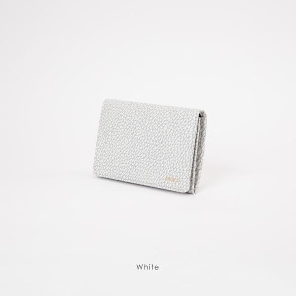 アニアリ・aniary 名刺入れ【送料無料】Grind Leather牛革 Card Case 15-20004|aniary-shop|03