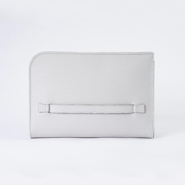アニアリ・aniary/  クラッチバッグ[送料無料]Wave Leather(牛革) Clutchbag 16-08000|aniary-shop|06