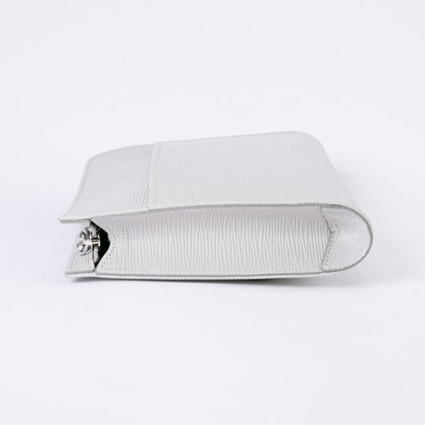 【aniary|アニアリ】Wave Leather ウェーブレザー 牛革 Clutch クラッチバッグ 16-08000 [送料無料]|aniary-shop|07