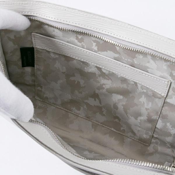 アニアリ・aniary/  クラッチバッグ[送料無料]Wave Leather(牛革) Clutchbag 16-08000|aniary-shop|09