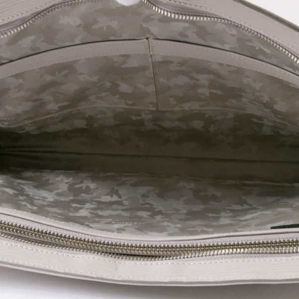 アニアリ・aniary クラッチバッグ【送料無料】Wave Leather 牛革 Crutch Bag 16-08001|aniary-shop|08