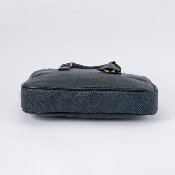 アニアリ・aniary ブリーフケース【送料無料】Scale Leather (牛革) Brief 18-01001|aniary-shop|06