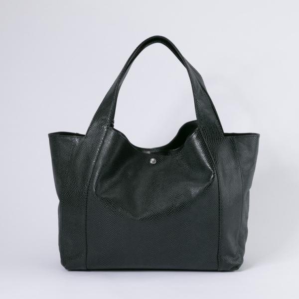 アニアリ・aniary トートバック【送料無料】<br>Scale Leather 牛革 Tote 18-02000|aniary-shop|04