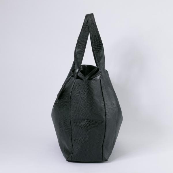 アニアリ・aniary トートバック【送料無料】<br>Scale Leather 牛革 Tote 18-02000|aniary-shop|05