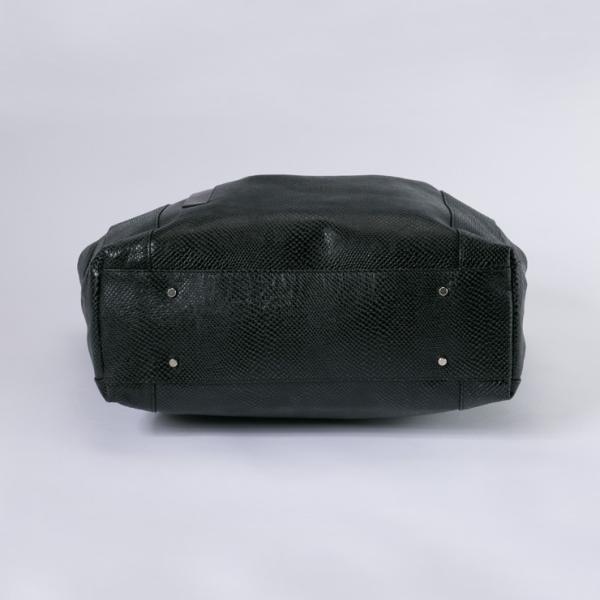 アニアリ・aniary トートバック【送料無料】<br>Scale Leather 牛革 Tote 18-02000|aniary-shop|06