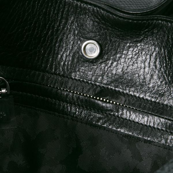 アニアリ・aniary トートバック【送料無料】<br>Scale Leather 牛革 Tote 18-02000|aniary-shop|08