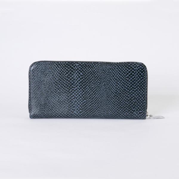 アニアリ・aniary 財布【送料無料】<br>Scale Leather 牛革 Wallet 18-20003|aniary-shop|05