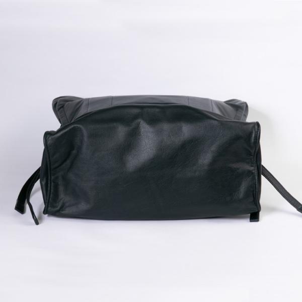 アニアリ・aniary トートバック【送料無料】<br>Garment Leather 牛革 Tote 19-02000|aniary-shop|07