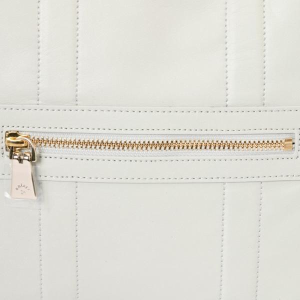 アニアリ・aniary トートバック【送料無料】<br>Garment Leather 牛革 Tote 19-02001|aniary-shop|05