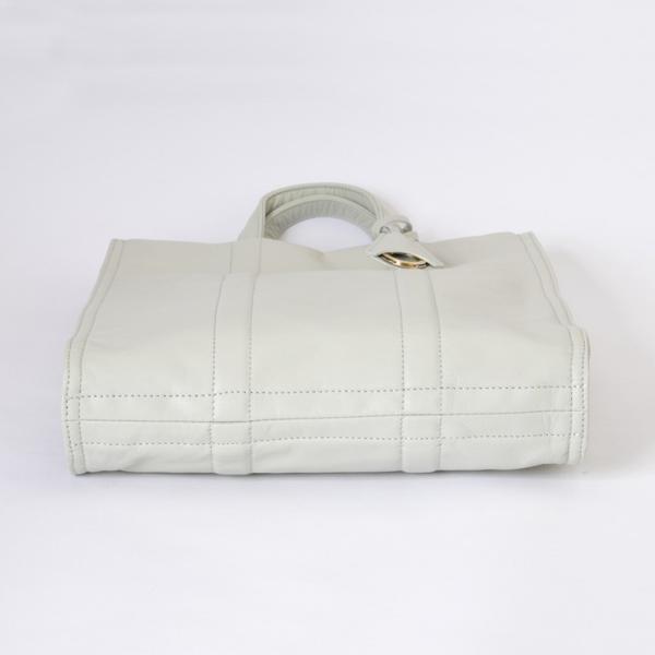 アニアリ・aniary トートバック【送料無料】<br>Garment Leather 牛革 Tote 19-02001|aniary-shop|07