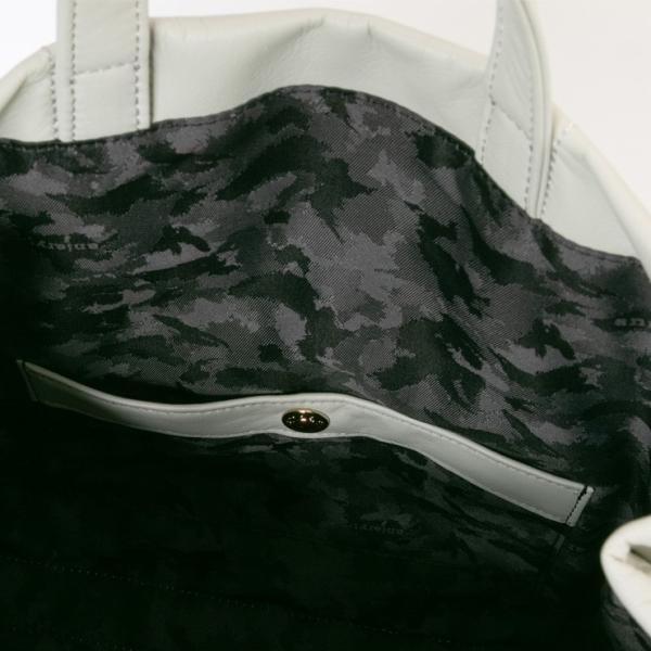 アニアリ・aniary トートバック【送料無料】<br>Garment Leather 牛革 Tote 19-02001|aniary-shop|08