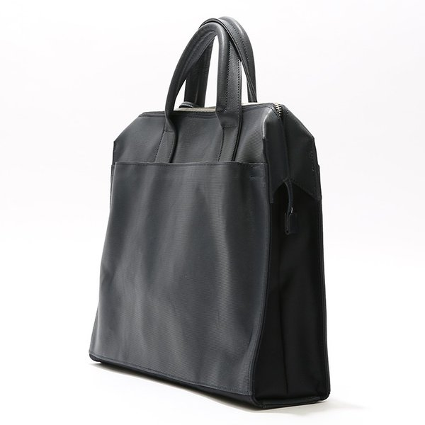【aniary|アニアリ】Refine Leather リファインレザー 牛革 Brief ブリーフケース 20-01000 [送料無料]|aniary-shop|04