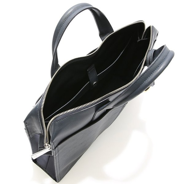 【aniary|アニアリ】Refine Leather リファインレザー 牛革 Brief ブリーフケース 20-01000 [送料無料]|aniary-shop|05