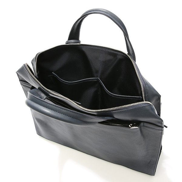 【aniary|アニアリ】Refine Leather リファインレザー 牛革 Brief ブリーフケース 20-01000 [送料無料]|aniary-shop|06