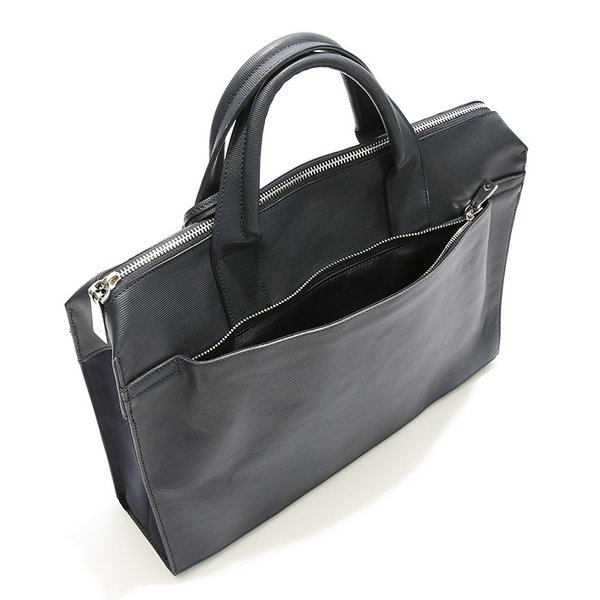 【aniary|アニアリ】Refine Leather リファインレザー 牛革 Brief ブリーフケース 20-01000 [送料無料]|aniary-shop|07