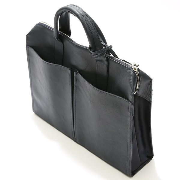 【aniary|アニアリ】Refine Leather リファインレザー 牛革 Brief ブリーフケース 20-01000 [送料無料]|aniary-shop|08