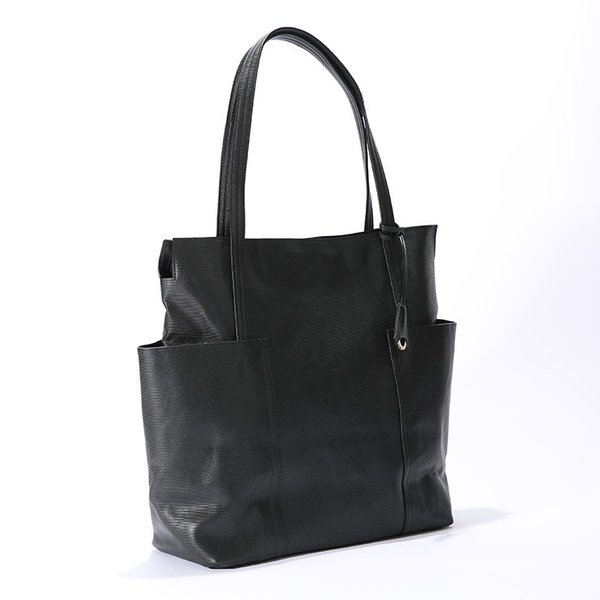 【aniary|アニアリ】Refine Leather リファインレザー 牛革 Tote トートバッグ 20-02000 [送料無料]|aniary-shop|03
