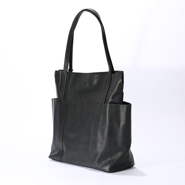 【aniary|アニアリ】Refine Leather リファインレザー 牛革 Tote トートバッグ 20-02000 [送料無料]|aniary-shop|04