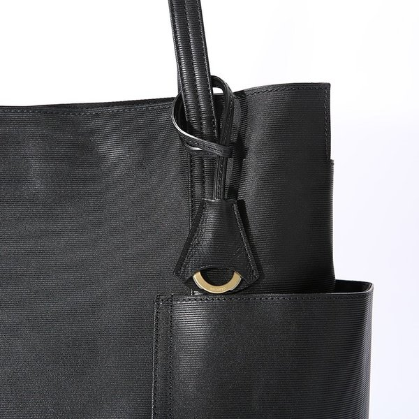 【aniary|アニアリ】Refine Leather リファインレザー 牛革 Tote トートバッグ 20-02000 [送料無料]|aniary-shop|08