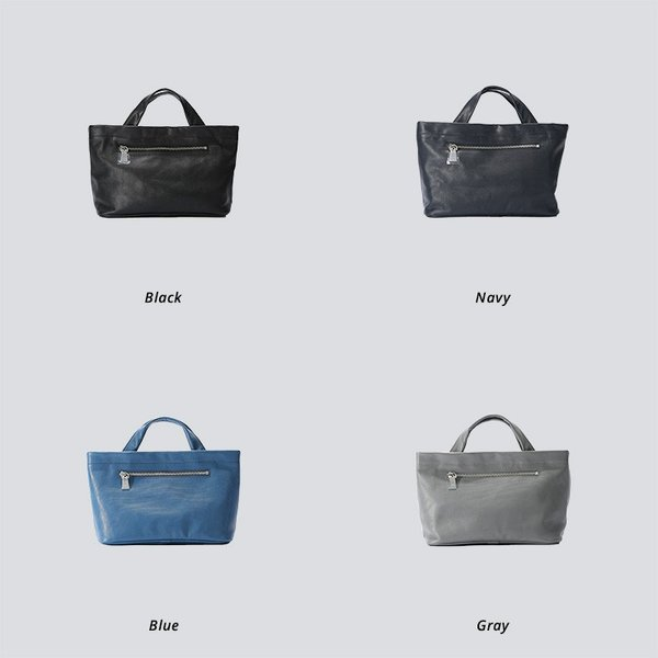 【aniary|アニアリ】Refine Leather リファインレザー 牛革 Tote トートバッグ 20-02001 [送料無料]|aniary-shop|02