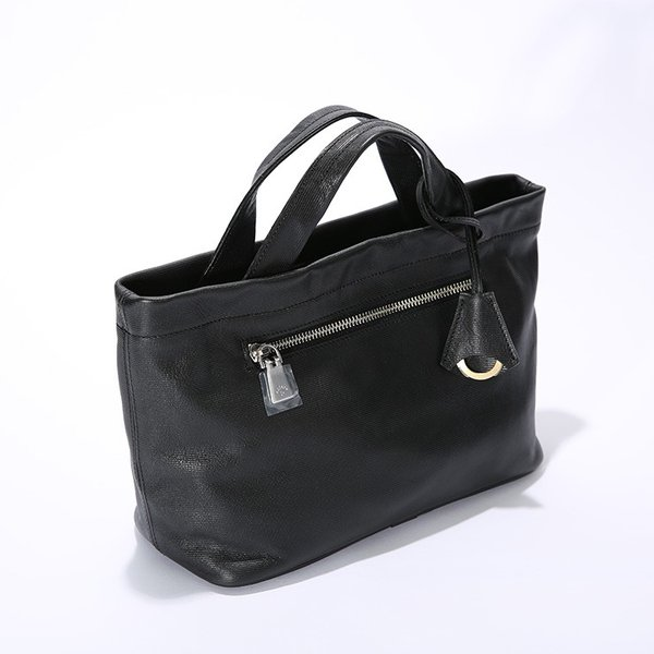 【aniary|アニアリ】Refine Leather リファインレザー 牛革 Tote トートバッグ 20-02001 [送料無料]|aniary-shop|03