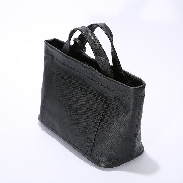 【aniary|アニアリ】Refine Leather リファインレザー 牛革 Tote トートバッグ 20-02001 [送料無料]|aniary-shop|04