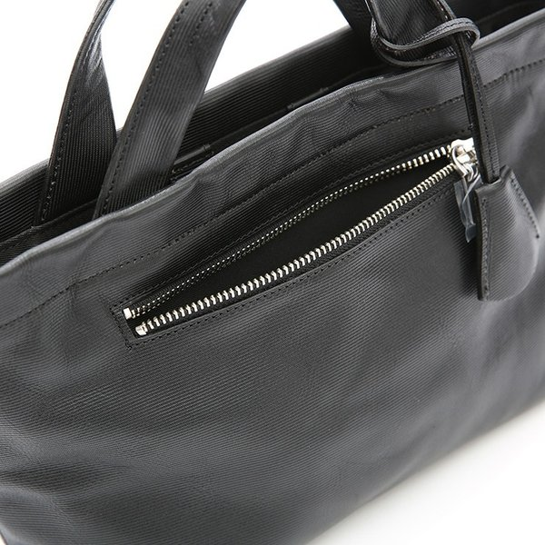 【aniary|アニアリ】Refine Leather リファインレザー 牛革 Tote トートバッグ 20-02001 [送料無料]|aniary-shop|06