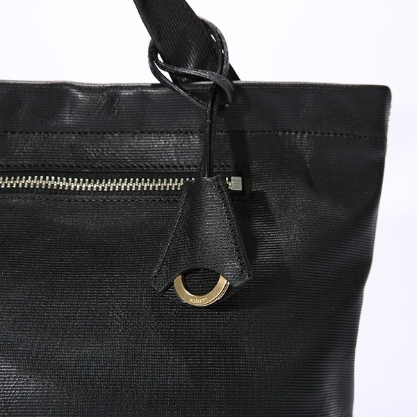 【aniary|アニアリ】Refine Leather リファインレザー 牛革 Tote トートバッグ 20-02001 [送料無料]|aniary-shop|08