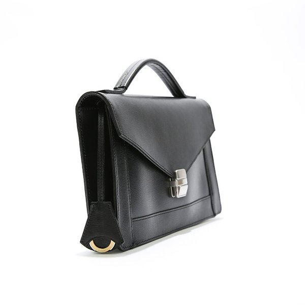 【aniary アニアリ】Inheritance Leather インヘリタンスレザー 牛革 Clutch クラッチバッグ 21-08000 [送料無料] aniary-shop 04