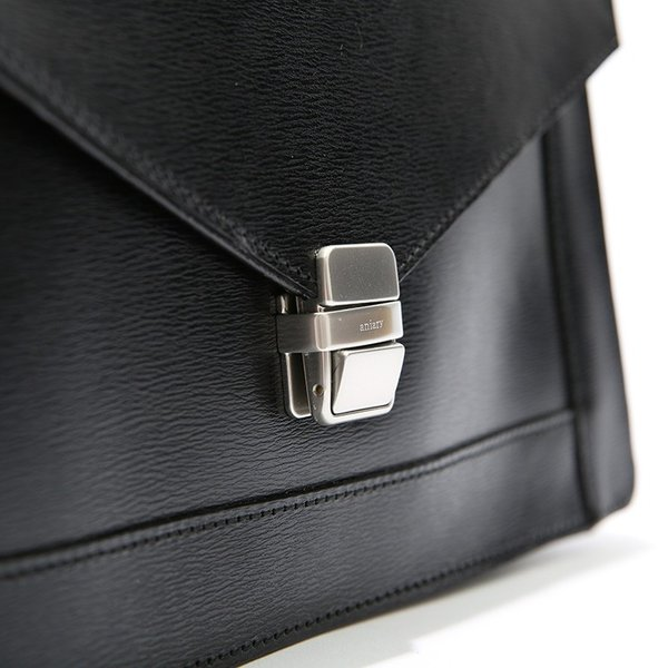【aniary アニアリ】Inheritance Leather インヘリタンスレザー 牛革 Clutch クラッチバッグ 21-08000 [送料無料] aniary-shop 09