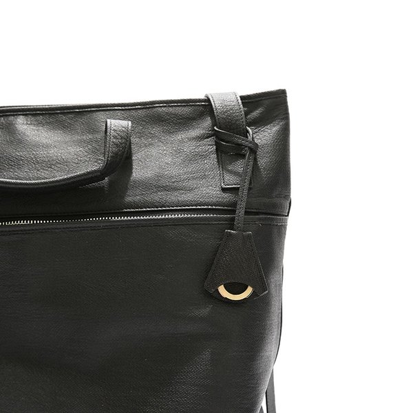 【aniary|アニアリ】Crossing Leather クロッシングレザー 牛革 Tote トートバッグ 23-02001 [送料無料]|aniary-shop|11