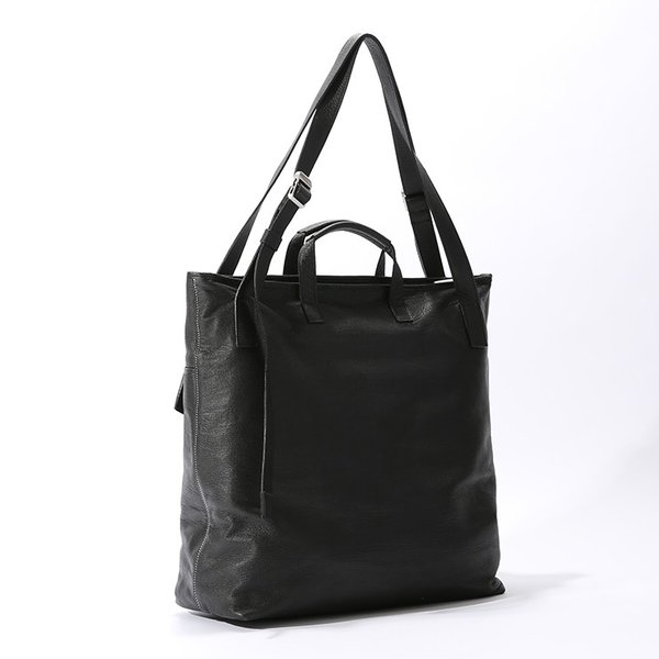 【aniary|アニアリ】Crossing Leather クロッシングレザー 牛革 Tote トートバッグ 23-02001 [送料無料]|aniary-shop|05