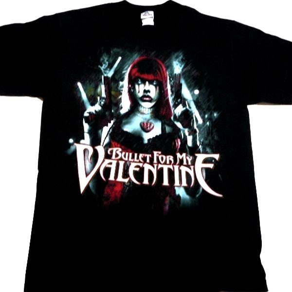 Bullet for my valentine bullet for my valentine voltagebd Image collections