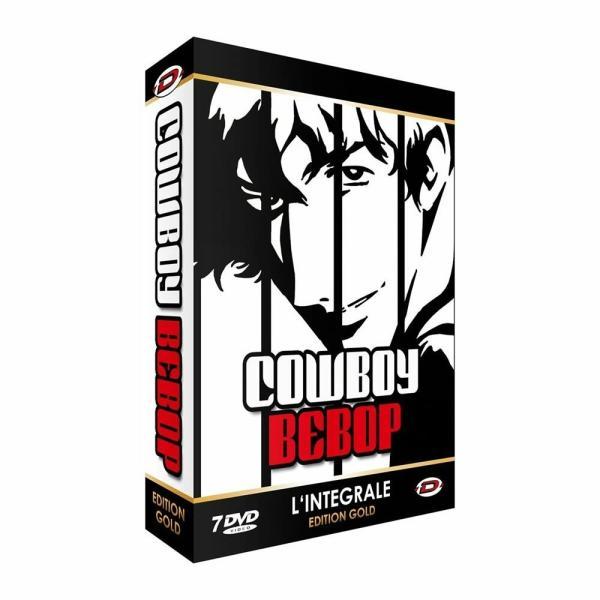 カウボーイ ビバップ COWBOY BEBOP TV版 全話 アニメ DVD 送料無料|anime-store01|02