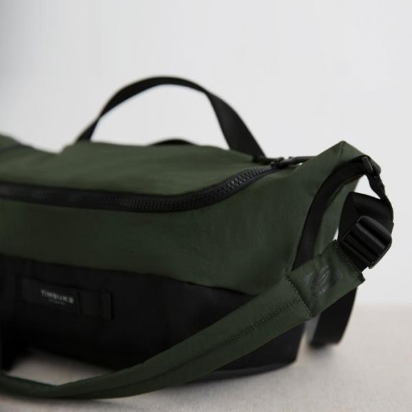 ティンバック2 Mirrorless Camera Bag S ミラーレスカメラバッグ 151526634