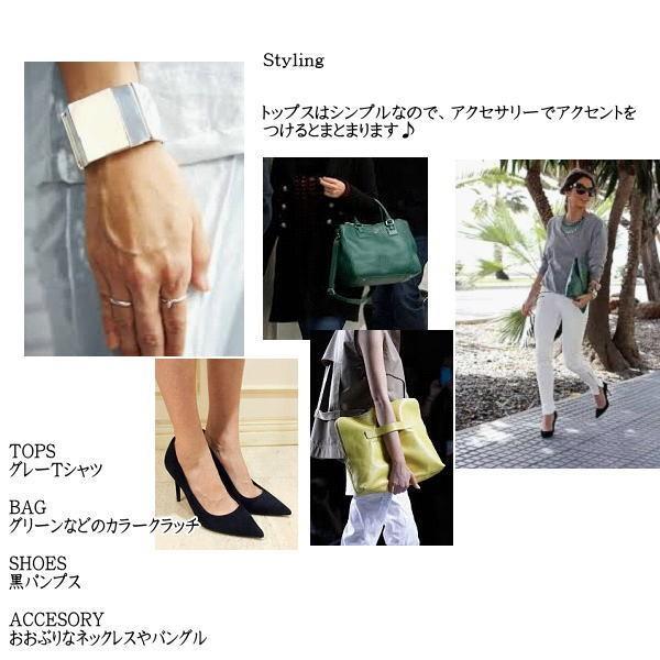 SALE セール20%OFF ヤヌーク Boys Cropped Trousers YANUK|annie-0120|06