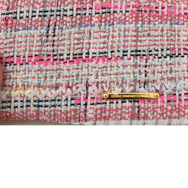 セール SALE50%OFF ダブスタ ダブルスタンダードクロージング MALHIA KENTクラッチショルダーバッグ ショルダーバッグ バッグ 6011041