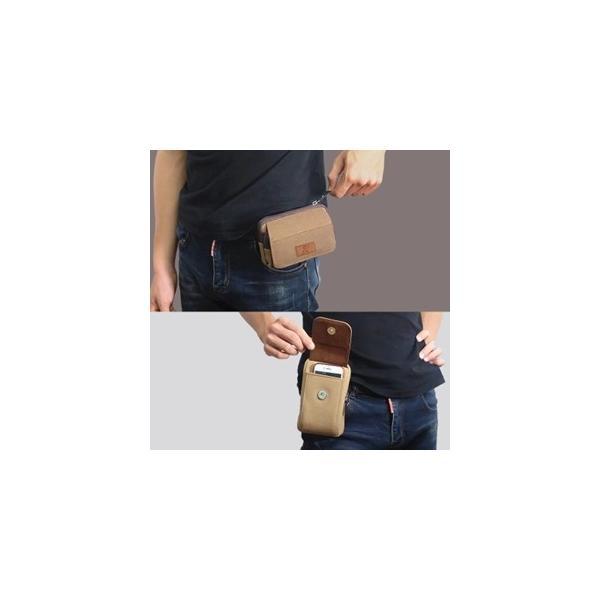 ウエストポーチ ランニングポーチ ヒップバッグ 携帯バッグ バッグ 無地 男女兼用 実用 運動 軽量 便利 新作 送料無料