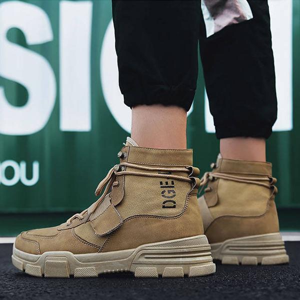 ワークブーツ メンズ 靴 ショートブーツ カジュアルシューズ おしゃれ|anothernumber|09