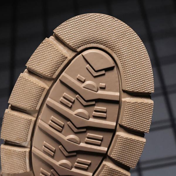 ワークブーツ メンズ 靴 カジュアルシューズ おしゃれ|anothernumber|07