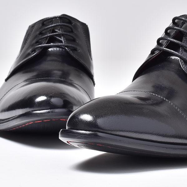 ビジネスシューズ 本革 メンズ 本革ビジネスシューズ 革靴 靴|anothernumber|08