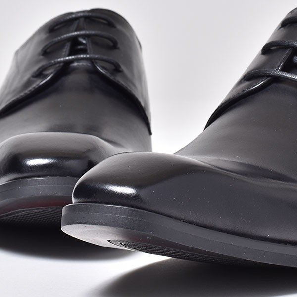 ビジネスシューズ 本革 メンズ 本革ビジネスシューズ 革靴 靴 anothernumber 06
