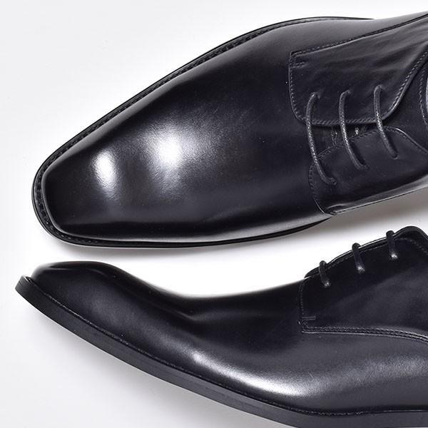 ビジネスシューズ 本革 メンズ 本革ビジネスシューズ 革靴 靴 anothernumber 07