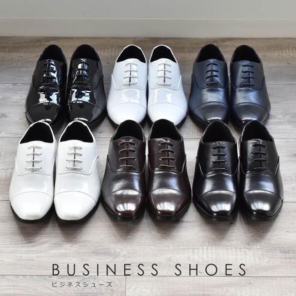 オックスフォード メンズ PU革靴 ドレスシューズ 紳士靴 結婚式 靴|anothernumber|02