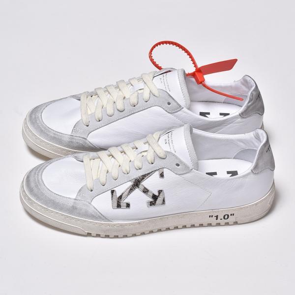 スニーカー メンズ Off-White オフホワイト 靴 ダッドシューズ|anothernumber|04